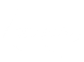 Azuleya Logo